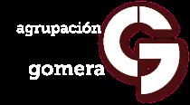 Agrupación Socialista Gomera