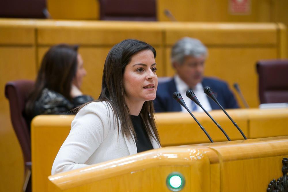 Castilla celebra los logros de la ponencia sobre genómica y valora la contribución a la detección de enfermedades